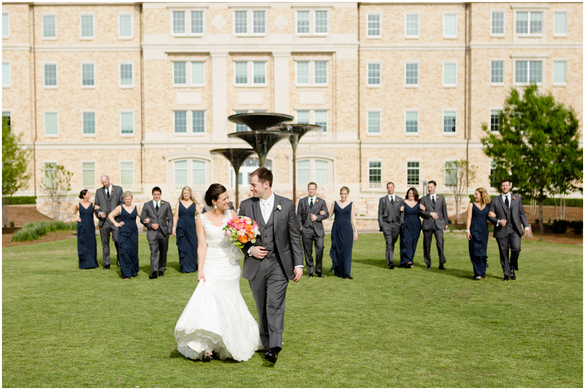 fort-worth-wedding-photographers-mariel-and-joey-lifestyle-photography-at-pertoleum-club-sarahbethevents-cover