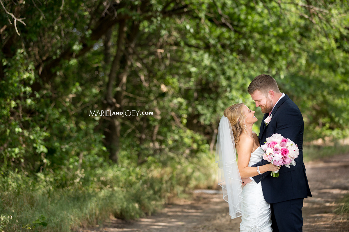 mckinney-wedding-photographers-rock-creek-ranch