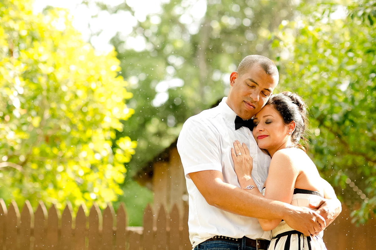 Dallas Wedding Photographers, Intimate Dallas Wedding, Mariel and Joey Lifestyle Photography,