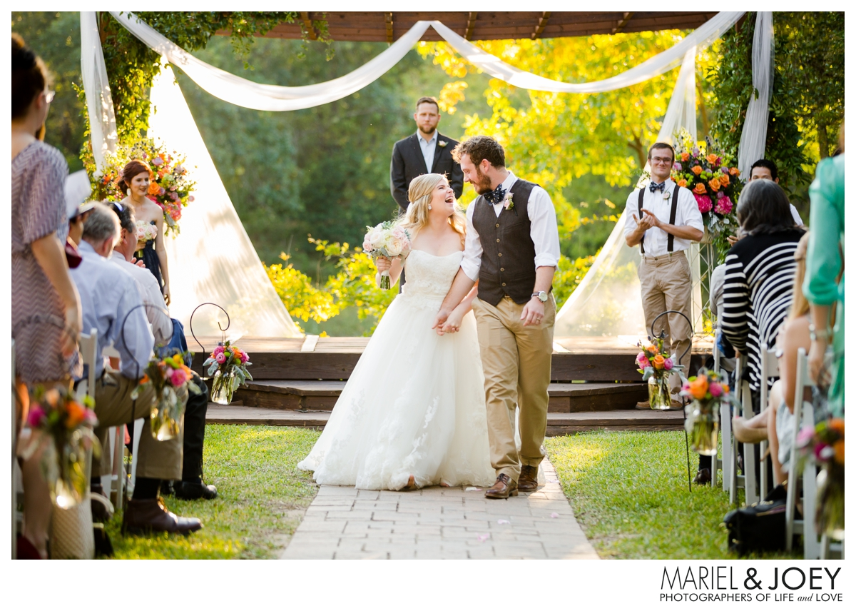 mariel-and-joey-wedding-at-cross-creek-ranch-jennifer-dustin